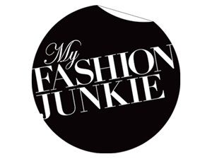 My Fashion Junkie