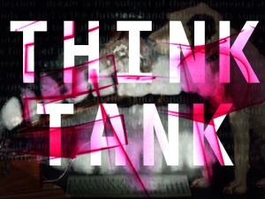 EVP Think Tank